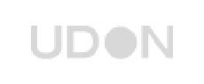 logos-clients-02