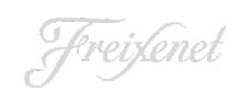 logos-clients-03