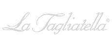 logos-clients-04